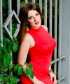 profile of Russian mail order brides Darina