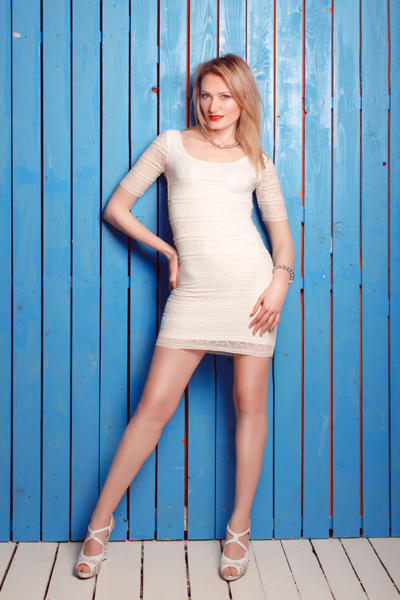 Limara 36 years old Crimea Simferopol, Russian bride profile, russianbridesint.com