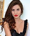 Elena 22 years old Ukraine Nikolaev, Russian bride profile, russianbridesint.com