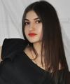 Irina 21 years old Ukraine Nikolaev, Russian bride profile, russianbridesint.com