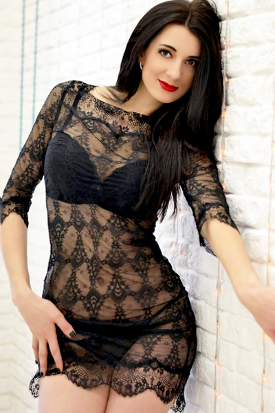 Irina 31 years old Ukraine Khmelnitsky, Russian bride profile, russianbridesint.com