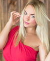 Elena 29 years old Ukraine Nikolaev, Russian bride profile, russianbridesint.com