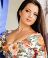 Elena 32 years old Ukraine Nikolaev, Russian bride profile, russianbridesint.com