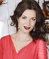 Anastasiya 23 years old Ukraine Nikolaev, Russian bride profile, russianbridesint.com