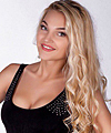 Svetlana 26 years old Ukraine Vinnitsa, Russian bride profile, russianbridesint.com