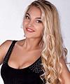 Svetlana 25 years old Ukraine Vinnitsa, Russian bride profile, russianbridesint.com