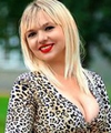 Anna 25 years old Ukraine Uman', Russian bride profile, russianbridesint.com