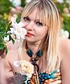 Anna 26 years old Ukraine Uman', Russian bride profile, russianbridesint.com