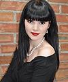 Elena 28 years old Ukraine Nikolaev, Russian bride profile, russianbridesint.com