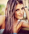 Alina 27 years old Ukraine Nikolaev, Russian bride profile, russianbridesint.com