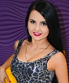 Anastasiya 26 years old Ukraine Nikolaev, Russian bride profile, russianbridesint.com