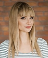 Irina 26 years old Ukraine Nikolaev, Russian bride profile, russianbridesint.com