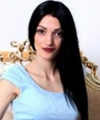 Elena 20 years old Ukraine Nikolaev, Russian bride profile, russianbridesint.com