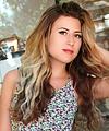 Aleksandra 27 years old Ukraine Nikolaev, Russian bride profile, russianbridesint.com