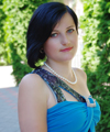 Olesya 30 years old Ukraine Nikolaev, Russian bride profile, russianbridesint.com