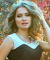 Ekaterina 21 years old Ukraine Dnepropetrovsk, Russian bride profile, russianbridesint.com