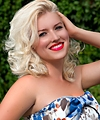 Anna 31 years old Ukraine Uman', Russian bride profile, russianbridesint.com