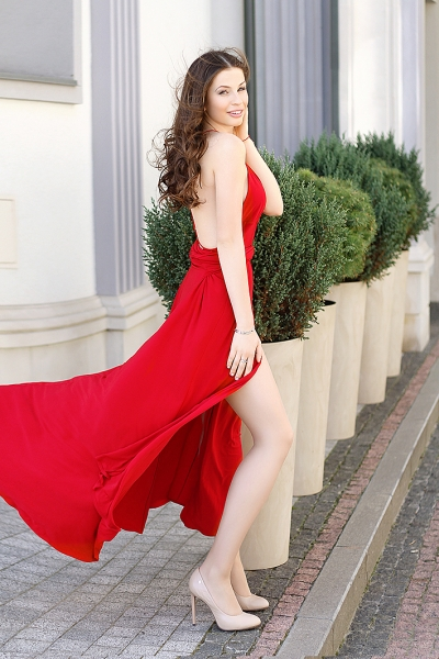 Svetlana 38 years old Ukraine Lvov, Russian bride profile, russianbridesint.com
