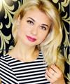 Olga 23 years old Ukraine Nikolaev, Russian bride profile, russianbridesint.com