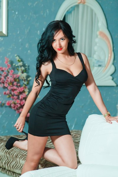 Anastasiya 26 years old Ukraine Kirovograd, Russian bride profile, russianbridesint.com