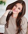 Larisa 34 years old Ukraine Nikolaev, Russian bride profile, russianbridesint.com
