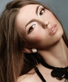 Anna 30 years old Ukraine Nikolaev, Russian bride profile, russianbridesint.com