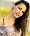 Elena 30 years old Ukraine Nikolaev, Russian bride profile, russianbridesint.com