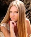 Elena 24 years old Ukraine Odessa, Russian bride profile, russianbridesint.com