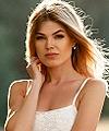 Anna 23 years old Ukraine Dnepropetrovsk, Russian bride profile, russianbridesint.com