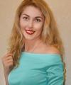 Elvira 23 years old Ukraine Odessa, Russian bride profile, russianbridesint.com