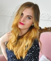 Viktoriya 20 years old Ukraine Nikolaev, Russian bride profile, russianbridesint.com
