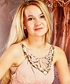 Ekaterina 29 years old Ukraine Zaporozhye, Russian bride profile, russianbridesint.com