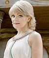 Nina 44 years old Ukraine Nikolaev, Russian bride profile, russianbridesint.com