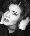 Alena 23 years old Ukraine Nikolaev, Russian bride profile, russianbridesint.com