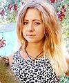 Inna 24 years old Ukraine Nikolaev, Russian bride profile, russianbridesint.com