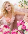 Anastasiya 22 years old Ukraine Zaporozhye, Russian bride profile, russianbridesint.com