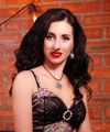 Svetlana 41 years old Ukraine Nikolaev, Russian bride profile, russianbridesint.com