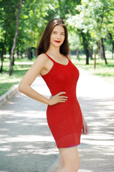 Nataliya 41 years old Ukraine Kirovograd, Russian bride profile, russianbridesint.com