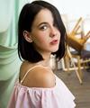 Alisa 22 years old Ukraine Cherkassy, Russian bride profile, russianbridesint.com