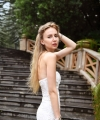 profile of Russian mail order brides Anna